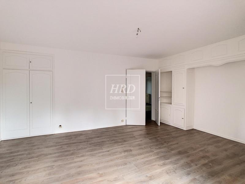 Verkauf wohnung Strasbourg 200000€ - Fotografie 5