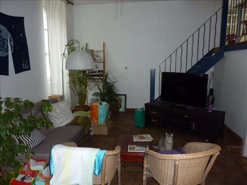 Location maison / villa Nourray 450€ CC - Photo 5
