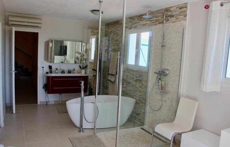 Deluxe sale house / villa La londe les maures 884000€ - Picture 7