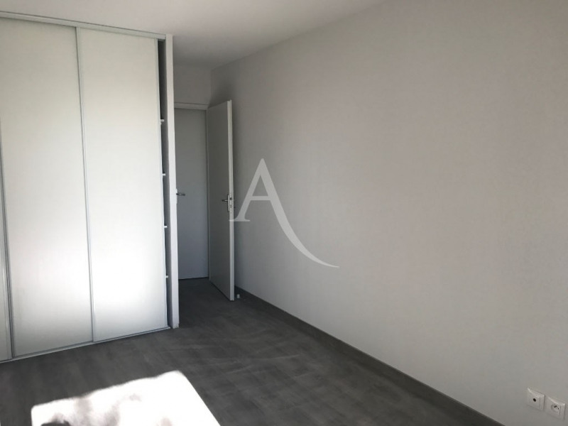 Rental apartment Colomiers 554€ CC - Picture 14