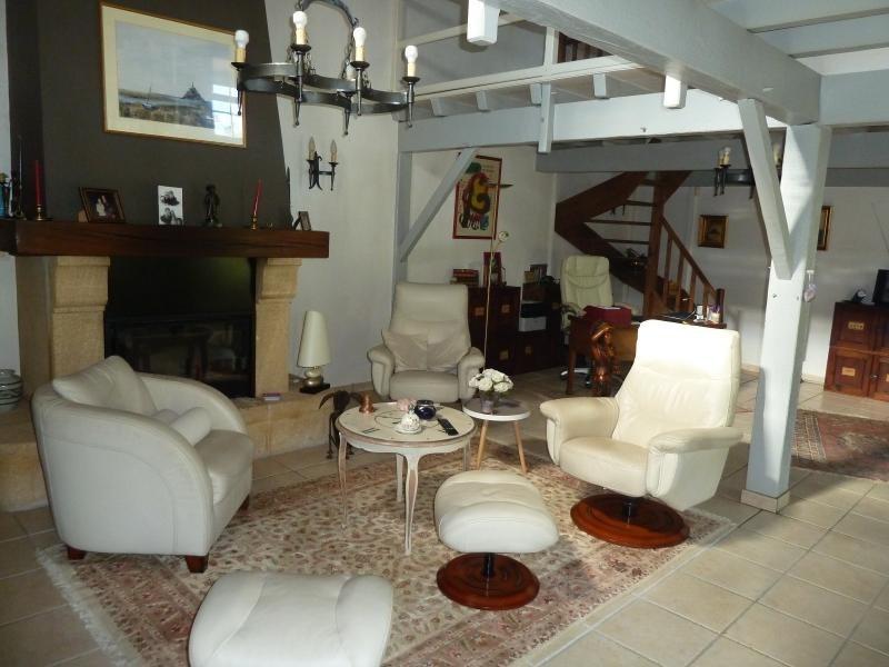 Sale house / villa Niort 332800€ - Picture 6