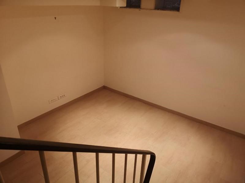 Sale empty room/storage Le vesinet 249000€ - Picture 9