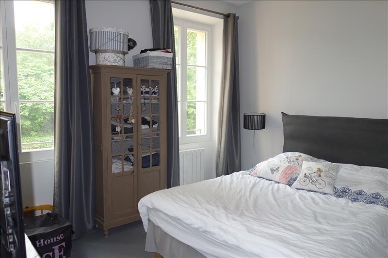 Deluxe sale house / villa Versailles 1135000€ - Picture 5