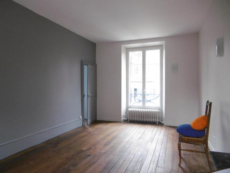 Rental house / villa Rueil-malmaison 2330€ CC - Picture 2