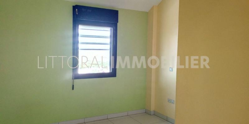 Vente appartement Saint paul 297000€ - Photo 9