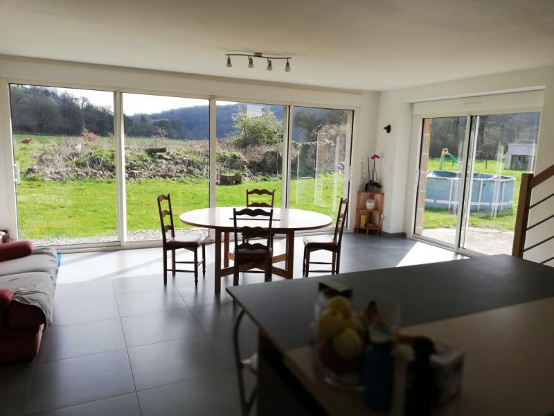 Verkoop  huis Le beny bocage 338500€ - Foto 2