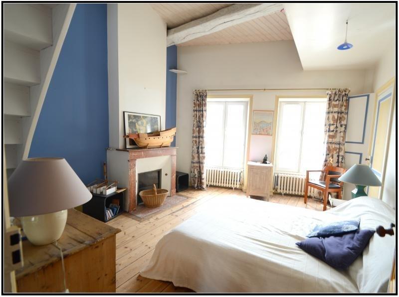 Vente maison / villa Saintes 420000€ - Photo 8