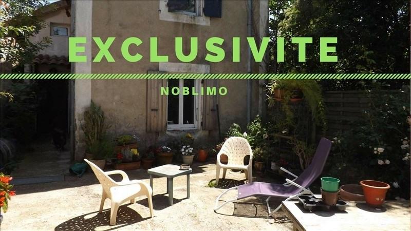 Revenda casa Prades 185000€ - Fotografia 1