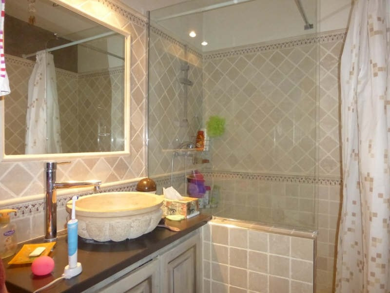 Sale apartment Toulon 185 000€ - Picture 6