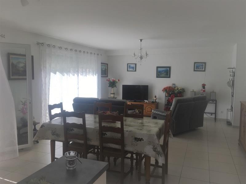 Sale house / villa La crau 455000€ - Picture 5