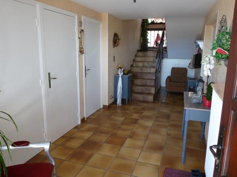 Sale house / villa Sainte-sigolene 229000€ - Picture 3