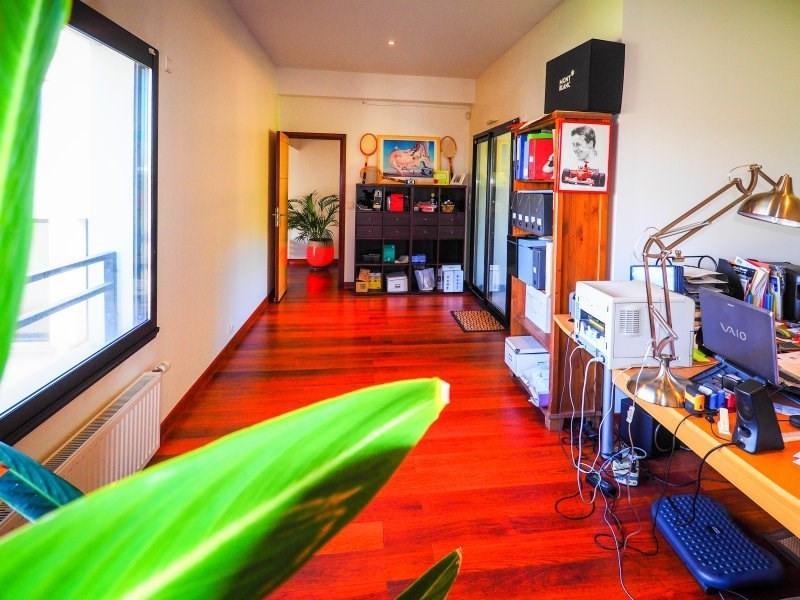 Престижная продажа дом Marcoussis 795000€ - Фото 19