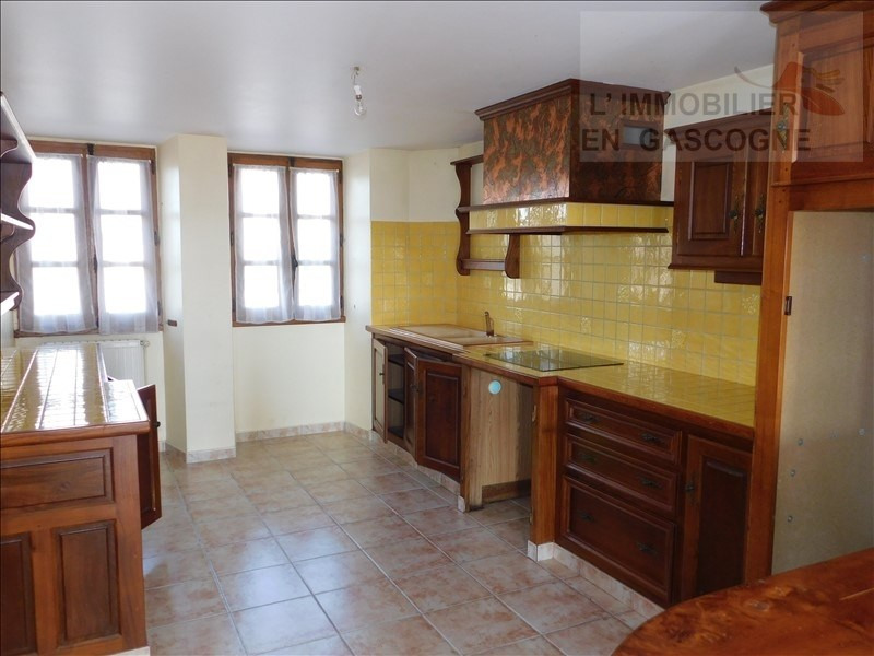 Location maison / villa Auch 830€ CC - Photo 6