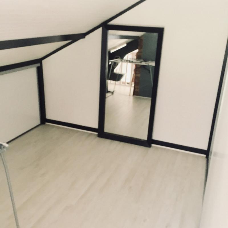 Vente maison / villa Lons-le-saunier 210000€ - Photo 9