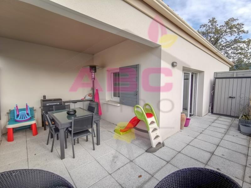 Vente appartement Trets 259900€ - Photo 13