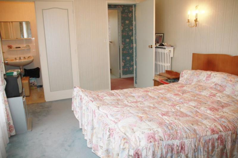 Venta  apartamento Nantes 283500€ - Fotografía 12