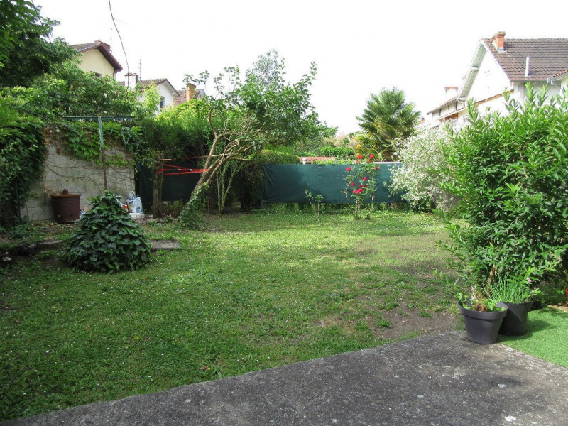 Vente maison / villa Perigueux 180 200€ - Photo 2