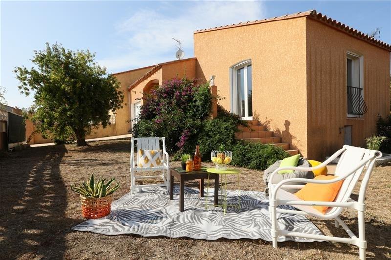 Sale house / villa Perpignan 189000€ - Picture 5