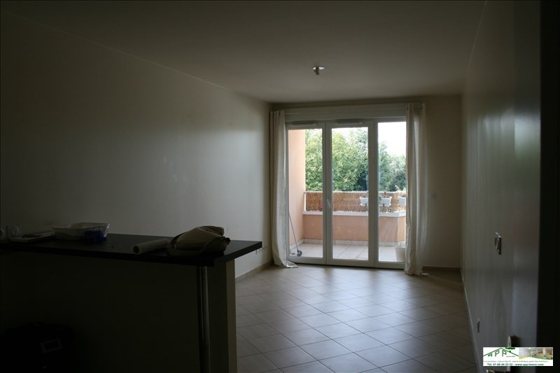 Location appartement Draveil 602€ CC - Photo 4