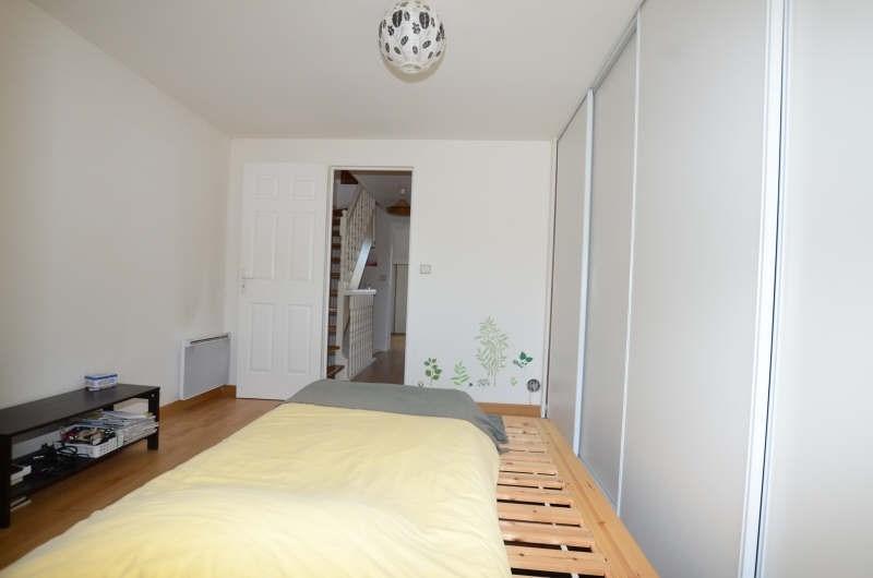 Vente maison / villa Bois d'arcy 336000€ - Photo 8