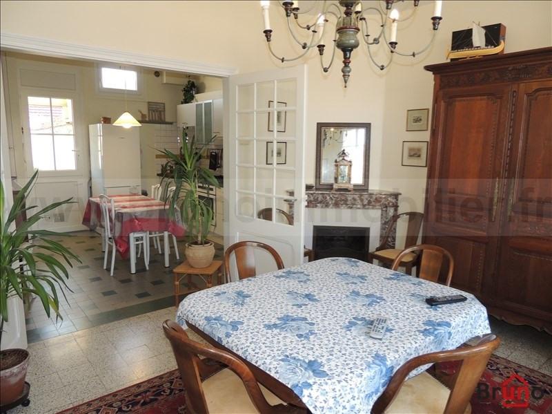 Vente de prestige maison / villa Le crotoy  - Photo 5