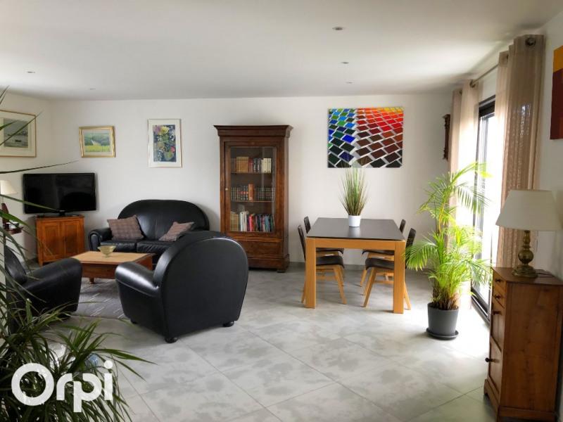 Sale house / villa Vaux sur mer 475460€ - Picture 6