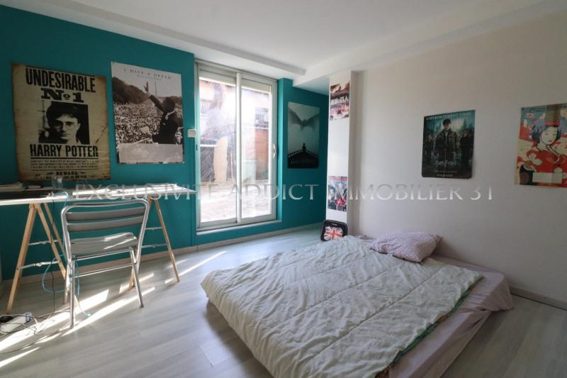 Vente maison / villa Saint-jean 357000€ - Photo 9