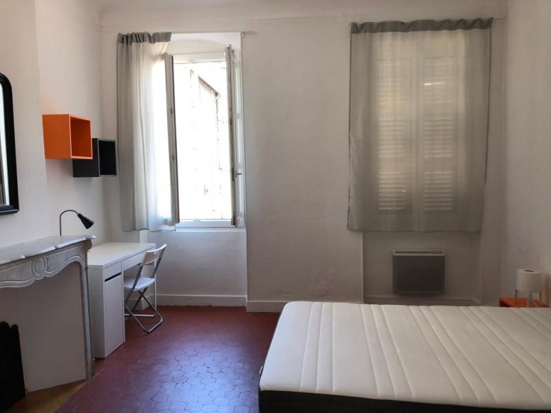 Location appartement Marseille 1er 900€ CC - Photo 6