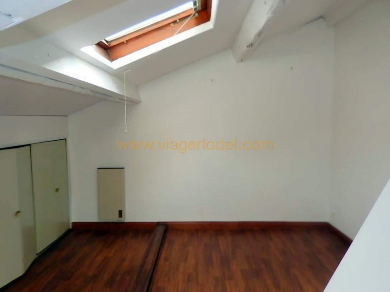 casa Cap-d'ail 530000€ - Fotografia 5