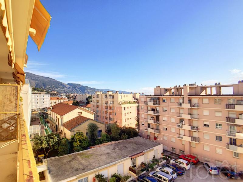 Vente appartement Roquebrune-cap-martin 269000€ - Photo 4