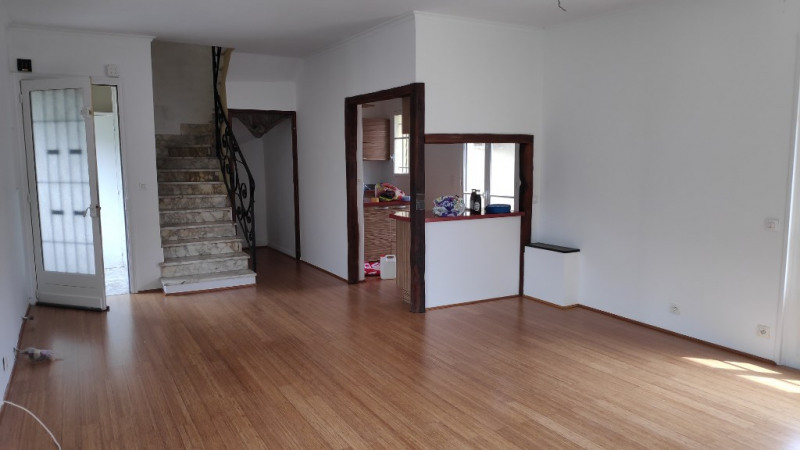 Rental house / villa Cagnes sur mer 1350€ CC - Picture 2