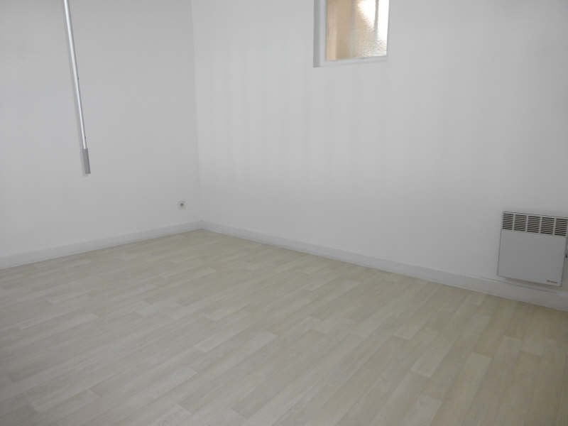 Rental apartment St maximin la ste baume 470€ CC - Picture 5