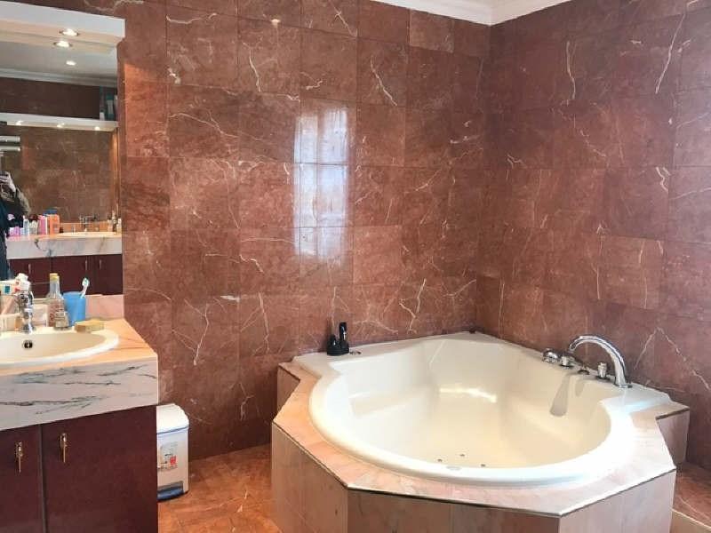 Vente maison / villa Bornel 468000€ - Photo 7