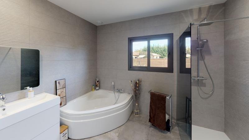 Deluxe sale house / villa Mios 684750€ - Picture 4