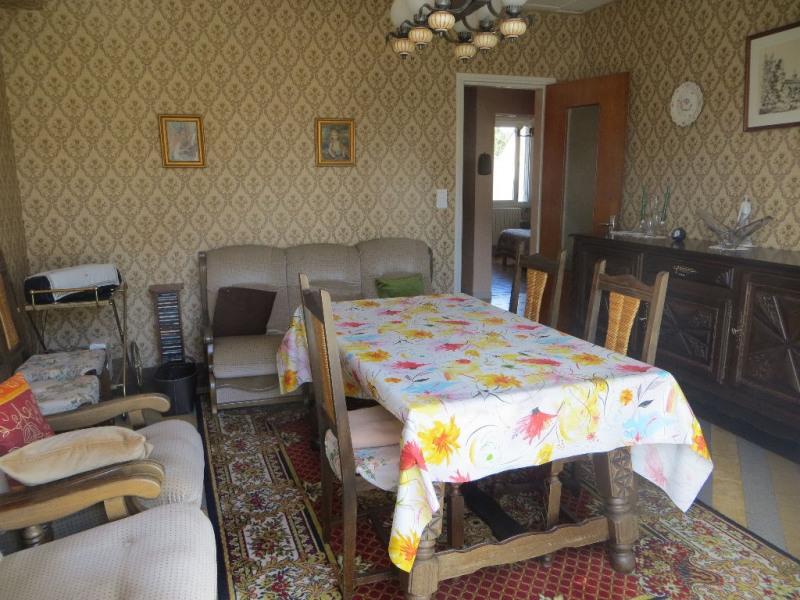 Sale house / villa La baule escoublac 420000€ - Picture 3