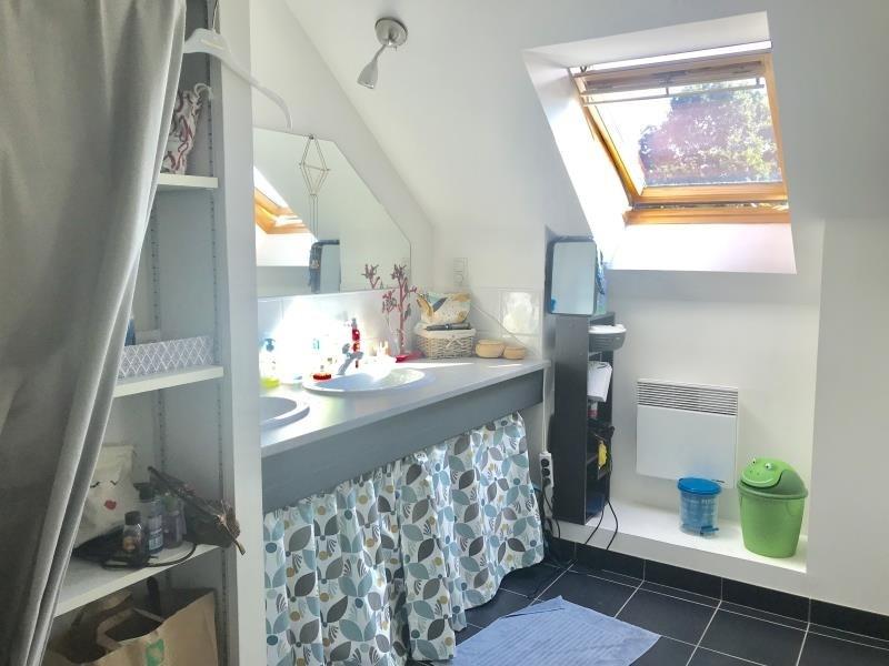 Sale apartment St brieuc 144450€ - Picture 6