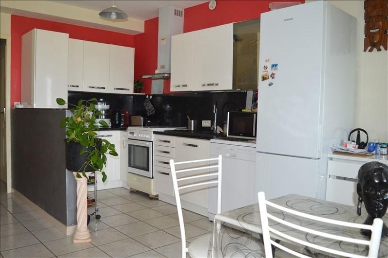 Vente maison / villa St maximin la ste baume 230780€ - Photo 5
