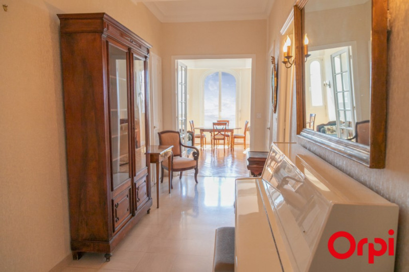 Sale apartment Nice 500000€ - Picture 2