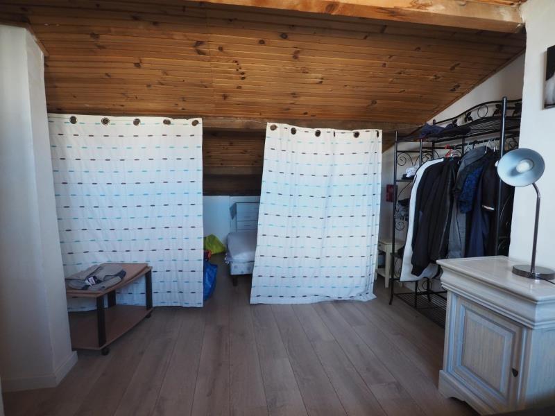Sale apartment Le grau du roi 117000€ - Picture 4