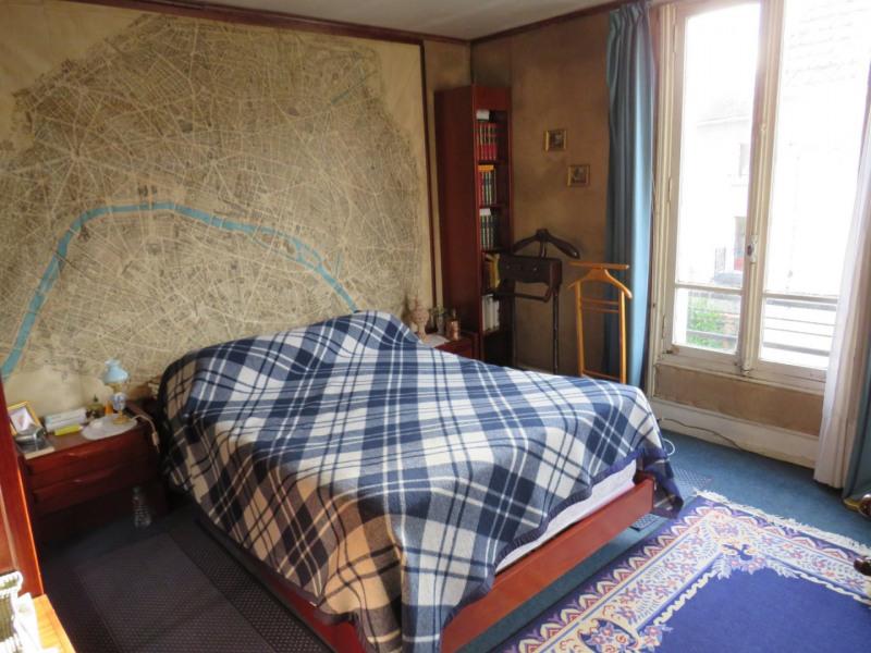 Vente maison / villa Villemomble 475000€ - Photo 9