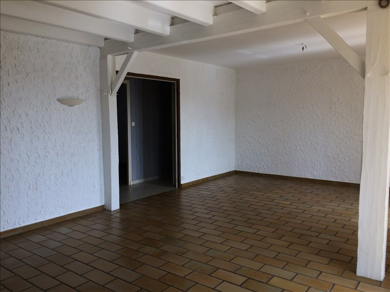 Vente appartement Sautron 227 900€ - Photo 6
