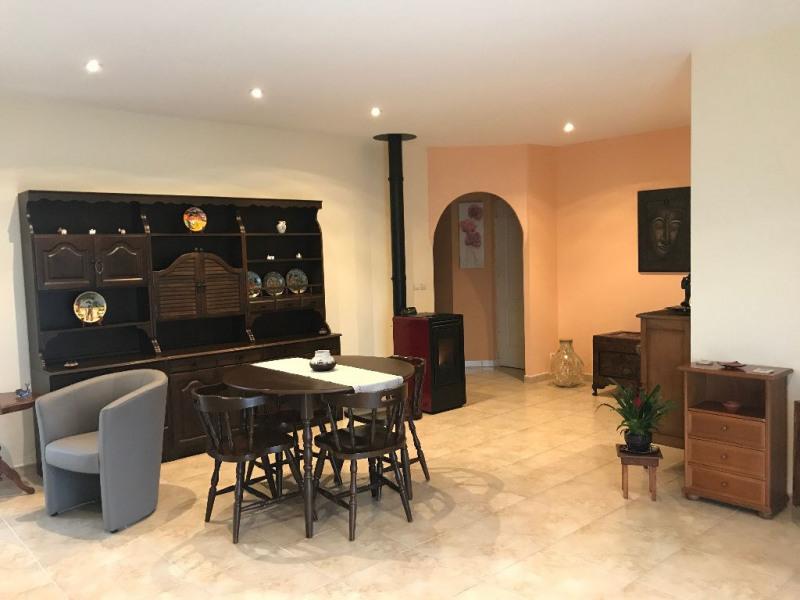 Vente maison / villa Dax 258000€ - Photo 4