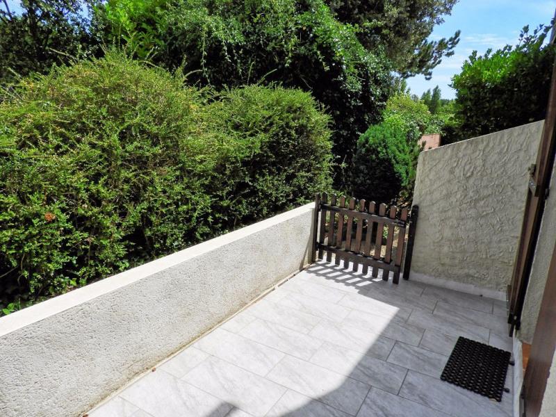 Sale apartment Vaux sur mer 99900€ - Picture 3