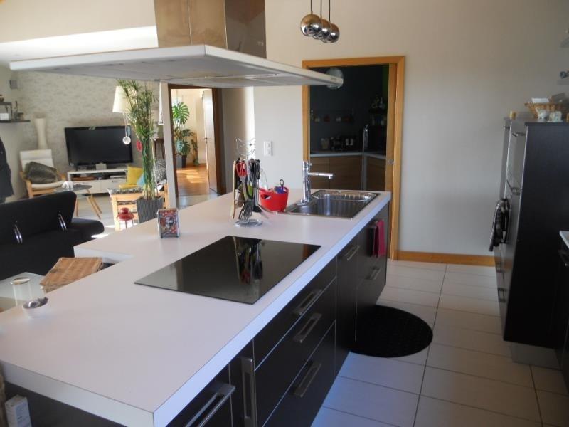 Vente de prestige maison / villa Niort 364000€ - Photo 5