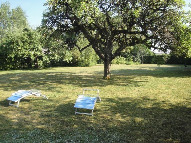 Verkoop  huis Abbevillers 226000€ - Foto 1