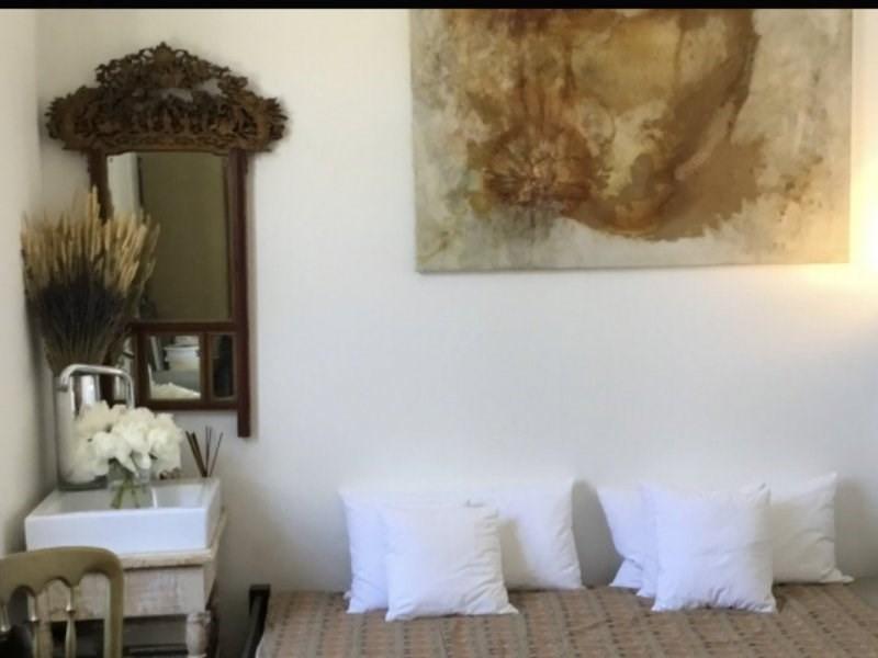 Verkoop  huis Arles 498000€ - Foto 5