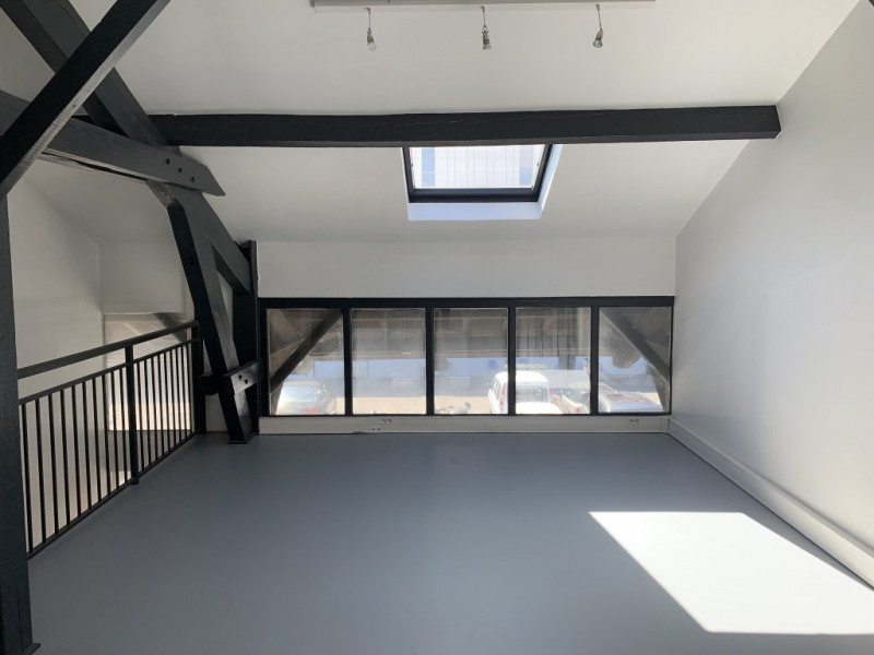 Alquiler  oficinas Montreuil 1195€ HT/HC - Fotografía 6