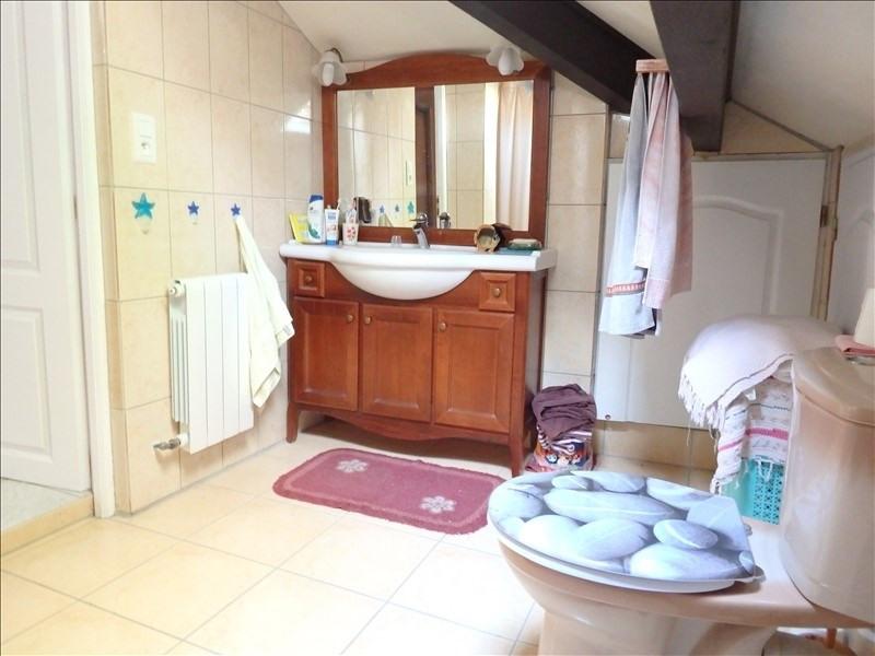 Vente maison / villa Hendaye 342000€ - Photo 10