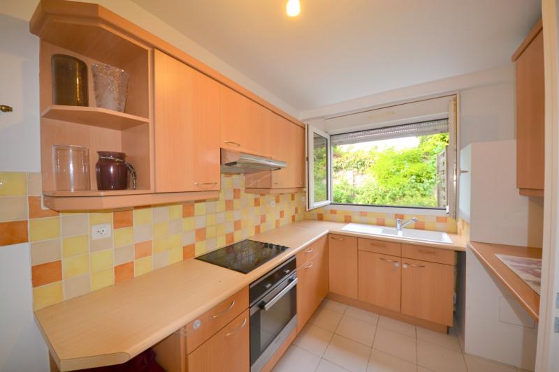 Sale house / villa Suresnes 580000€ - Picture 8