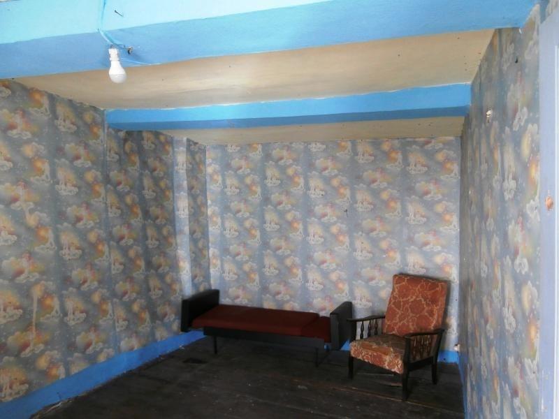 Vente maison / villa St amans soult 85000€ - Photo 3